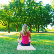 yoga park bil shop