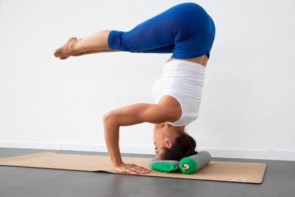 yogakissen zur meditation